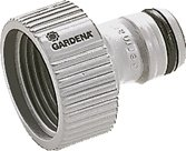 Gardena 0901-50 Hahnstück
