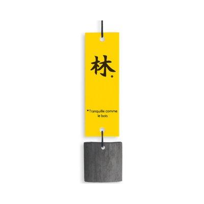 desodorisant-voiture-zen-natura-kou-aux-extraits-de-vanille