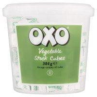 cubes-de-bouillon-de-legumes-oxo-x-384-60-g