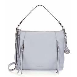 michael-kors-corinne-large-shoulder-bag-tote-purse-leather-d-35f6srnl3l-heath-tau-grigio