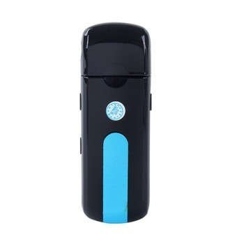 AMZ AIGO Spy Camera USB Pen Drive