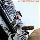 Livingston Taylor by Livingston Taylor (1998-10-20)
