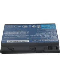 Batterie pour ACER TRAVELMATE 5230 ,, 11.1V, 4400mAh, Li-ion