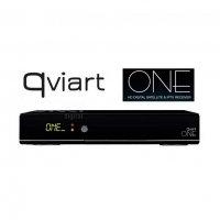 qviart-one-qvi01008-sintonizador-de-tv