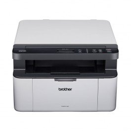 Brother DCP-1514 Laser Printer