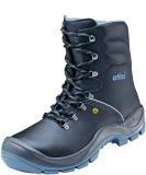ERGO-MED AB 846 XP blueline - EN ISO 20345 S3 - W14 - Gr. 48