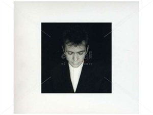 CD PETER GABRIEL-SHAKING THE TREE -BEST OF-