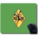 daffy-duck-23084-gaming-mouse-pad