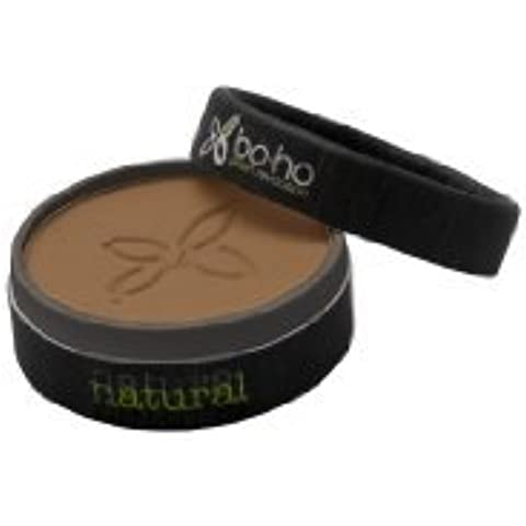 Boho Green Révolution Compact Powder Foundation Mineral by Boho Green (Compact Mineral Foundation)