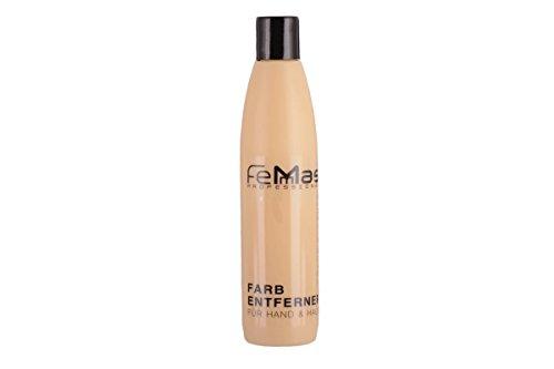 Femmas Professional Farbentferner 250 ml