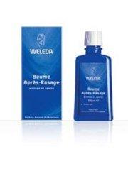 weleda-baume-aprs-rasage-100-ml
