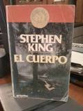 El Cuerpo/Different Seasons por Stephen King