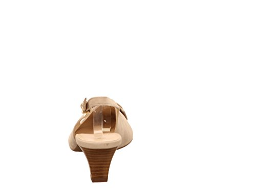 Peter Kaiser 47567125, Sandali donna Beige (beige)