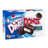 hostess-ding-dongs-153oz-434g