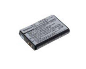 OTB batterie pour samsung xcover 271/gT-b2710-li-ion