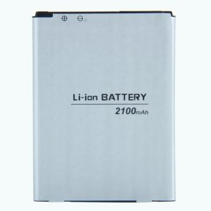 2100mah-38v-rechargeable-li-ion-battery-for-lg-optimus-l70-d320-bl-52uh