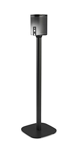 Vogel's SOUND 4301 Bodenständer Sonos PLAY 1, schwarz