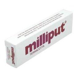 milliput-epoxy-terracotta-red