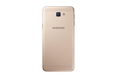 Samsung Galaxy J7 Prime SM-G610F (Gold, 16GB)
