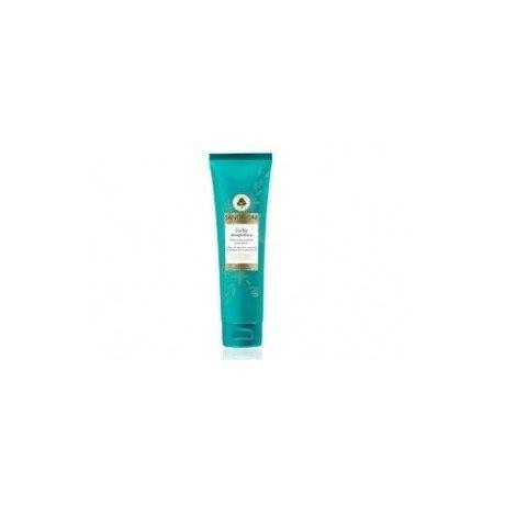 Sanoflore Gelée Magnifica Nettoyant Purifiant Peau Neuve 125 ml