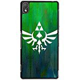 high-sales-the-legend-of-zelda-phone-case-cover-for-sony-xperia-z3-the-legend-of-zelda-fashionable