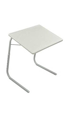 New Table Mate for Home Office Reading Study Desk Laptop...