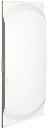 abb-799123-porte-pleine-pour-coffret-galeo-3-rangees