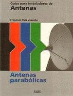 Guia para instaladores de antenas parabolicas