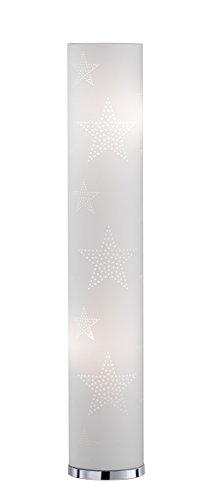 Honsel Leuchten Stehleuchte Stella 44972