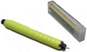 7-stuck-schneiderkreide-schneiderkreidestift-kreidestift-grun-rot-blau-weiss-gelb-violett-schneider-