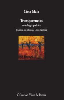 Transparencias (visor de Poesía)