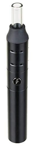 Storm Vaporizer Pen - Schwarz (Vaporizer Teile)