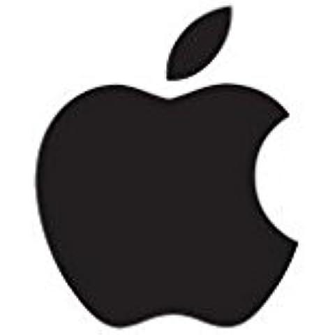 Sparepart: Apple NVIDIA GeForce 7300 GT card, Used, MSPA3749, 661-4179