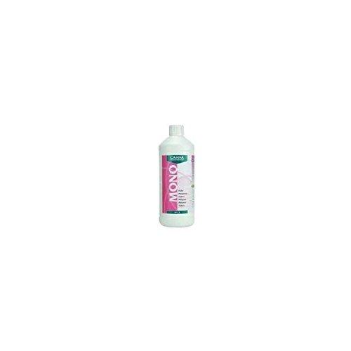Canna Mono Phosphor 1L - Liquid Trace Minerals