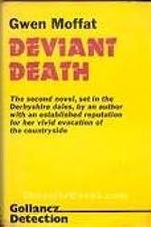 Deviant Death