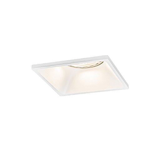 qazqa-design-moderne-spot-encastr-piazza-carr-blanc-aluminium-carr-compatible-pour-led-gu10-max-1-x-