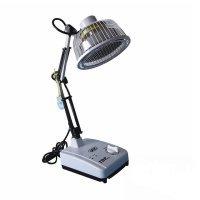 Neue einfach Desktop TDP Lampe Infrarot-Wärme für Arthritis Schmerzlinderung Behandlung FDA
