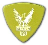clayton-plektrum-ultem-gold-107-mm