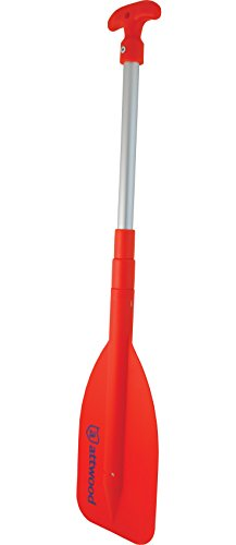 21gjWWz5s%2BL - Attwood Telescoping Paddle