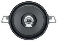 hertz-dcx873-87-cm-87mm-2-way-car-speaker-60-watt