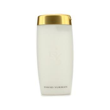 david-yurman-for-women-luxurious-body-lotion-200-ml-68-oz-by-david-yurman