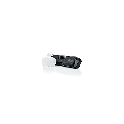 toner-noir-compatible-utax-triumph-6526162617263726clp-4726triumph-adler-6626-4472610115-7000pages