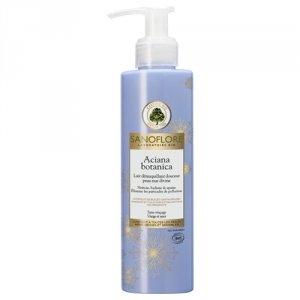 sanoflore-milk-makeup-remover-sweetness-aciana-botanica-200ml
