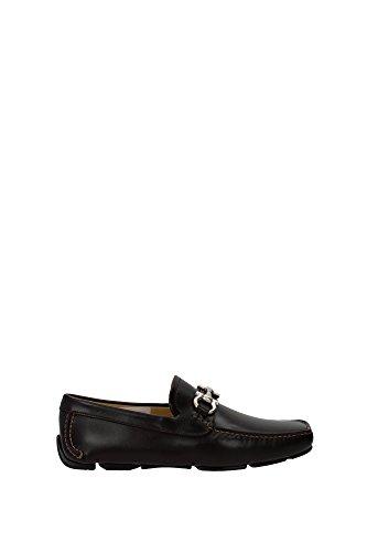 loafers-salvatore-ferragamo-men-leather-brown-and-silver-parigi0358407-brown-8uk