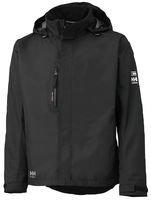 waterproof-jacket-haag-black-xl-71043-990-xl-by-helly-hansen