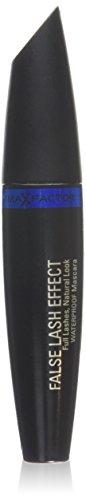 Max Factor False Lash Effect Mascara 13.1ml - Black/Brown Waterproof