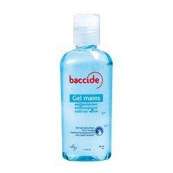 baccide-gel-mains-sans-rincage-30-ml