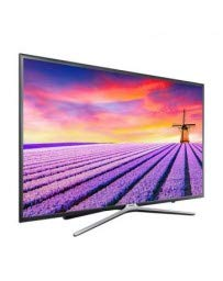 samsung - TV Led 32'' Samsung Ue32M5505 Full HD Smart TV - TV Led - Los Mejores Precios