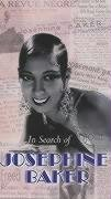 In Search of Josephine Baker por John Kirby Abraham