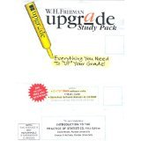 Ips And Upgrade Study Pack And Minitab 5th + Cd-rom: 14